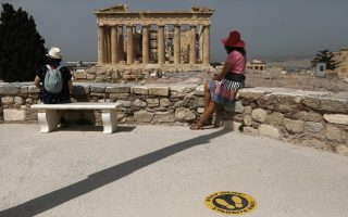 stanford-club-of-greece-organizes-discussion-on-reopening-of-tourism