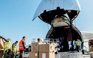 air-freight-route-links-athens-with-central-china-s-zhengzhou