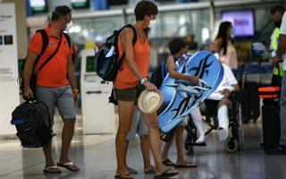 tourism-keeps-up-momentum