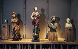 exploring-the-modern-greek-identity-in-reverse
