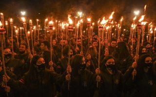 biden-to-recognize-armenian-genocide