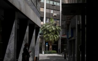 athens-to-complete-revamp-of-city-center-and-squares