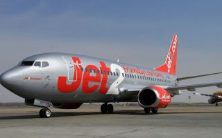 jet2-reacts-to-uk-government-proposals-by-canceling-holiday-plans