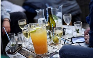 liquor-sales-shoot-up-in-q1-as-greeks-bring-the-bar-home
