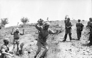 battle-of-crete-veterans-in-the-afl-may-6