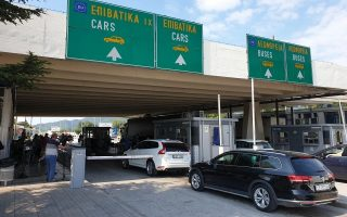 two-border-checkpoints-open-to-tourists