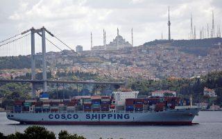turkey-ex-admirals-derided-for-statement-on-straits-treaty