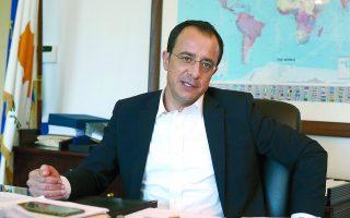 a-failure-of-geneva-talks-would-serve-no-one-cyprus-foreign-minister-tells-kathimerini