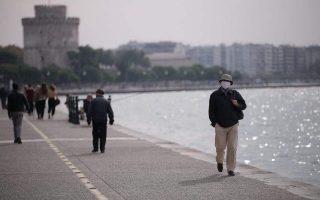 thessaloniki-back-in-spotlight-as-cases-rise