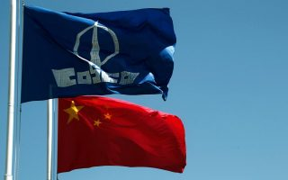 greek-chinese-relations-have-momentum-for-expansion