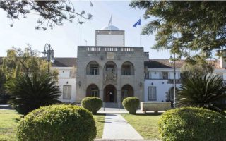 cyprus-kicks-off-new-registry-declaring-true-company-owners