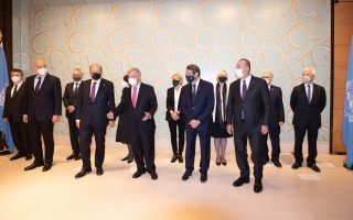 un-will-not-give-up-on-cyprus-as-talks-fail-to-find-common-ground