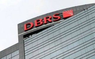 dbrs-morningstar-says-banks-will-absorb-additional-npe-disposals