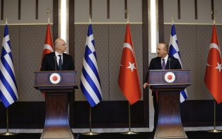 the-moment-of-truth-in-greek-turkish-relations