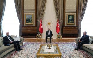 dendias-meeting-with-turkish-president