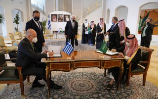 greece-fortifies-alliances-with-regional-forces