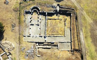 uncovering-the-secrets-of-a-pre-christian-acropolis