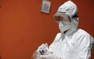new-coronavirus-cases-jump-up-to-4-309