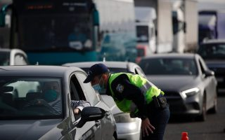 police-increase-traffic-patrols-for-august-15-holiday-weekend