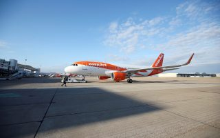 greece-and-cyprus-expected-to-be-on-uk-green-list-according-to-easyjet-ceo