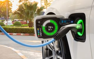 greece-among-eight-eu-states-offering-electric-car-incentives