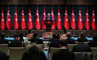 the-turkish-dictator-and-president-biden