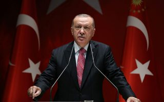 erdogan-says-no-decision-yet-on-taliban-request-for-turkish-help-at-airport