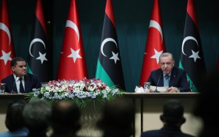 turkey-libya-committed-to-east-med-maritime-accord-says-erdogan