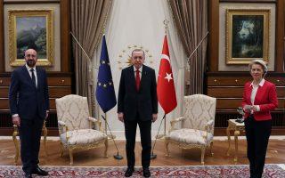 eu-official-in-ankara-visit-urges-turkey-to-ease-disputes-in-the-mediterranean
