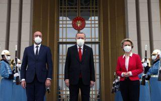 top-eu-officials-meet-erdogan-for-talks-on-migration-trade