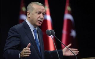 erdogan-calls-on-biden-to-reverse-calling-mass-killings-of-armenians-a-genocide