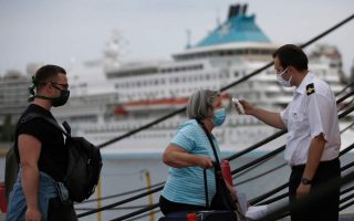 protocols-being-designed-for-ferry-travel