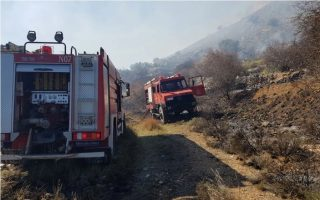 fire-on-mount-athos-brought-under-partial-control