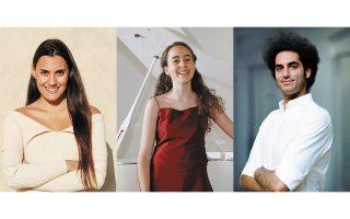 young-trailblazing-greeks