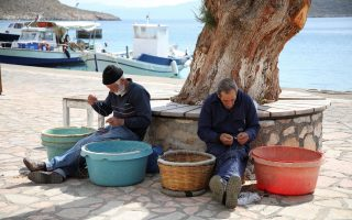 covid-free-greek-secluded-paradise-waits-for-tourists-to-return