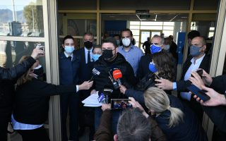 greece-aiming-for-more-than-4-mln-vaccinations-by-may-end-minister-says