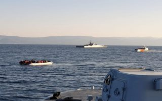 greece-accuses-turkey-of-escorting-migrant-smuggling-boats