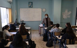 use-of-home-testing-to-be-extended-pm-says-as-high-schools-reopen