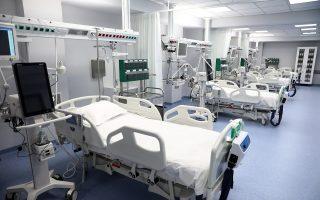 hospital-grant-entering-final-stretch