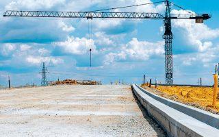 government-reveals-infrastructure-plan-worth-13-billion-euros