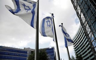 embassy-of-israel-in-athens-to-celebrate-israeli-independence-day