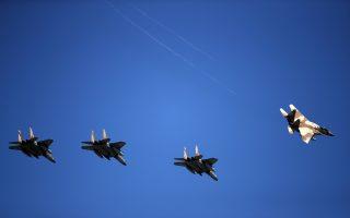 in-race-to-rearm-greece-seeks-partnerships-more-hardware