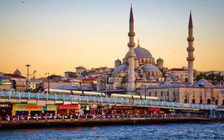 wedding-tourism-in-turkey