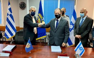 deal-signed-with-israel-for-kalamata-flight-training-center