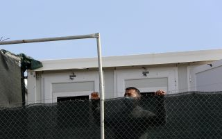 decision-on-new-lesvos-migrant-facility-expected-wednesday