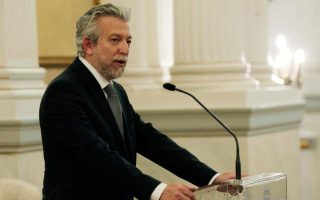 syriza-penal-code-decried-by-its-ex-minister