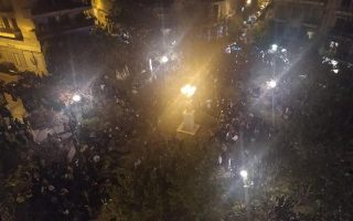 thousands-gather-in-downtown-athens-square-in-defiance-of-pandemic-restrictions