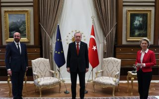 the-unfortunate-incident-at-the-ak-saray