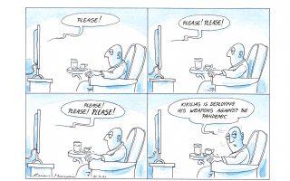 cartoon-by-ilias-makris-01-04-2021