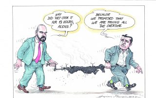 cartoon-by-ilias-makris-30-04-2021